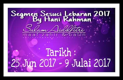 http://jombercontest.blogspot.my/2017/06/segmen-sesuci-lebaran-2017-by-hani.html