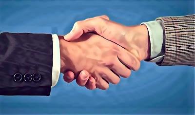 value_healer_agreement