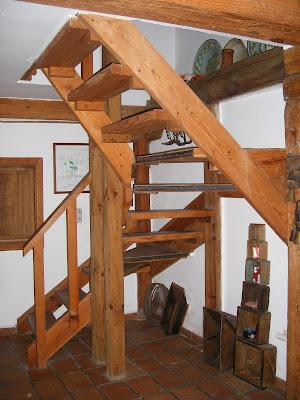 scala-legno-fai-da-te-casa