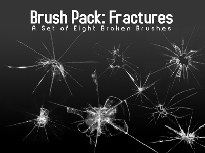 Brush_Pack_20