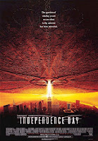 Independence Day (1996) online y gratis