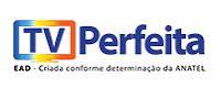 TV Perfeita tvperfeita.com.br