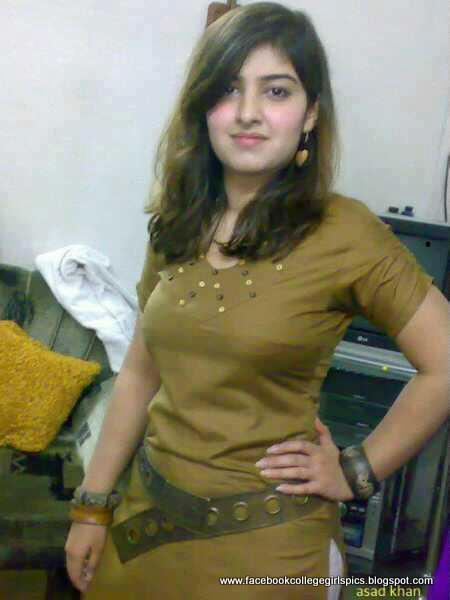 Pakistani Sexy Girls Facebook