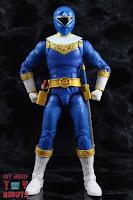 Lightning Collection Zeo Blue Ranger 13
