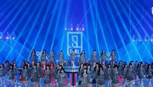 Qing Chun You Ni 2 Rilis MV Lagu Tema, Xu Jiaqi 7SENSES Keluar dari Kelas A