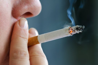 ধূমপান বুদ্ধি কমায়. Smoking decreases intelligence...