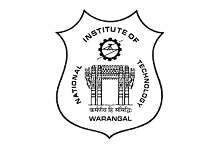 Recruitment of Deputy Librarian at National Institue Of Technology,Warangal