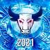 2021 թվականը հաջողակ կլինի կենդանակերպի այս նշանների համար