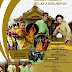 Pelajar Melayu Serumpun Kabupaten Kubu Raya Akan Mengadakan Konser Budaya Melayu Serumpun Kalimantan Barat di Hari Sumpah Pemuda