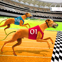 Dog Racing - Dog race Simulator Apk Download for Android