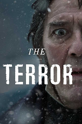Screen Shots The Terror 2019 Seasson 2 Full Episodes 720p HD