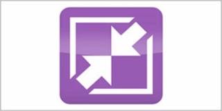 """تحميل برنامج ضغط حجم الصور"""" برنامج تصغير حجم الصور,vso image resizer"""