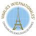 Slovenské vína získali v Paríži najviac medailí po domácom Francúzsku