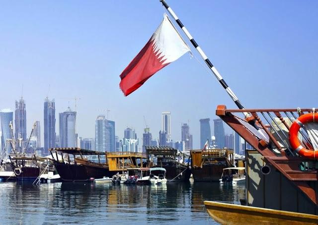 وظائف في قطر للاردنيين وظائف في قطر 2020 وظائف في قطر للبترول وظائف في قطر للاجانب وظائف في قطر للمعلمين وظائف في قطر للمهندسين وظائف في قطر بشهادة ثانوية وظائف في قطر سائقين وظائف في يخت قطر وظائف قطر يوميا وظائف يومية في قطر هل يوجد وظائف في قطر وظائف في قطر وزارة التعليم وظائف في قطر واتس اب وظائف في قطر وزارة الداخلية وظائف قطر وزارة العمل وظائف قطر وزارة الصحة وظائف قطر وزارة التعليم وظائف قطر وزارة وظائف وقود قطر وظائف في قطر هندسة مدنية وظائف في قطر هندسة كهربائية وظائف في قطر هندسة طبية وظائف في قطر هندسية وظائف في هيونداي قطر وظائف قطر هندسة مدنية وظائف قطر هندسة كيميائية وظائف هندسية قطر وظائف في قطر نادل وظائف في قطر سائق نقل ثقيل وظائف شاغرة في قطر نادل وظائف قطر نساء وظائف قطر نت وظائف قطر نوفمبر 2019 وظائف نماء قطر وظائف ناقلات قطر وظائف في قطر مختبرات طبية وظائف في قطر معلمات وظائف في قطر محاسبين وظائف في قطر مطاعم وظائف في قطر موظفات استقبال وظائف في قطر مهندس مدني وظائف في قطر مهندس معماري وظائف في قطر مهندسين ميكانيكا وظائف في قطر للاردنيين 2019 وظائف في قطر للسودانيين وظائف في قطر للعمانيين الوظائف في قطر الوظائف في قطر 2020 الوظائف في قطر اليوم الوظائف في قطر للسودانيين الوظائف في قطر للاردنيين الوظائف في قطر للسعوديين الوظائف في قطر للخليجيين الوظائف في قطر لليمنيين وظائف في قطر كأس العالم وظائف في قطر كوافيرات وظائف في كهرماء قطر وظائف في كتارا قطر وظائف في كارفور قطر وظائف في قطر بيت كوم وظائف في قطر مهندسين كهرباء وظائف في قطر مستشار قانوني وظائف قطر قانونية وظائف قناة قطر وظائف قانون في قطر وظائف في قطر - جامعة قطر وظائف مستشارين قانونيين في قطر وظائف باحث قانوني في قطر وظائف محفظ قران في قطر وظائف في قطر فاونديشن وظائف في قطر فنادق وظائف في قطر في مجال الرياضة وظائف في قطر فاونديشن 2019 وظائف في قطر فني كهرباء وظائف في فودافون قطر وظائف قطر فاونديشن وظائف قطر فاونديشن 2019 وظائف في قطر غاز وظائف في غرفة قطر وظائف قطر غزة وظائف قطر غزة 2020 وظائف قطر غاز 2019 وظائف قطر غاز 2020 وظائف غطس في قطر وظائف في قطر عن بعد وظائف في قطر علاج طبيعي وظائف في قطر عسكرية وظائف في قطر عمال وظائف في عيادات قطر وظائف في قطر سبلة عمان وظائف في قطر طبيب عام وظ