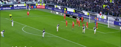 اهداف مباراة روما وسبال