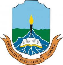 NDU Postgraduate Admission Form