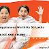 Win Home Appliances Worth Rs 50 Lakhs
