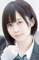 Yomichi Yuki