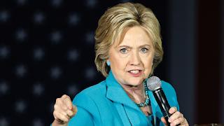 Clinton Email Scandal: Hillary Never Got Legal OK For Her Risky Setup