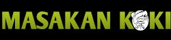 MasakanKoki.com