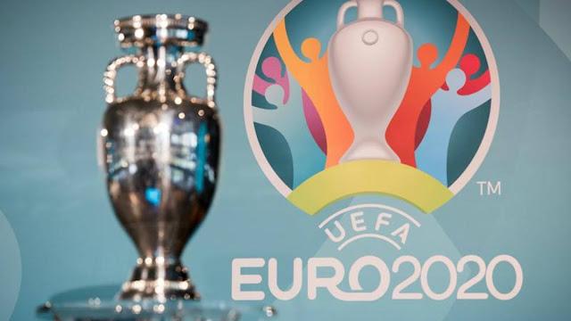 Calcio: Euro 2020 ai raggi x. Tutto quello che c'è da sapere
