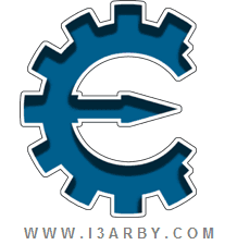 شعار برنامج تشيت انجن 6.7