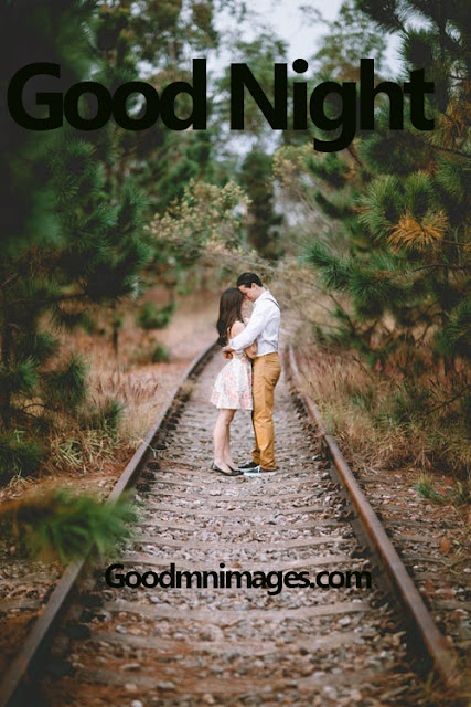 Beautiful Good Night Images Photo Pictures HD For Friends