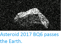 http://sciencythoughts.blogspot.co.uk/2017/02/asteroid-2017-bq6-approaches-earth.html