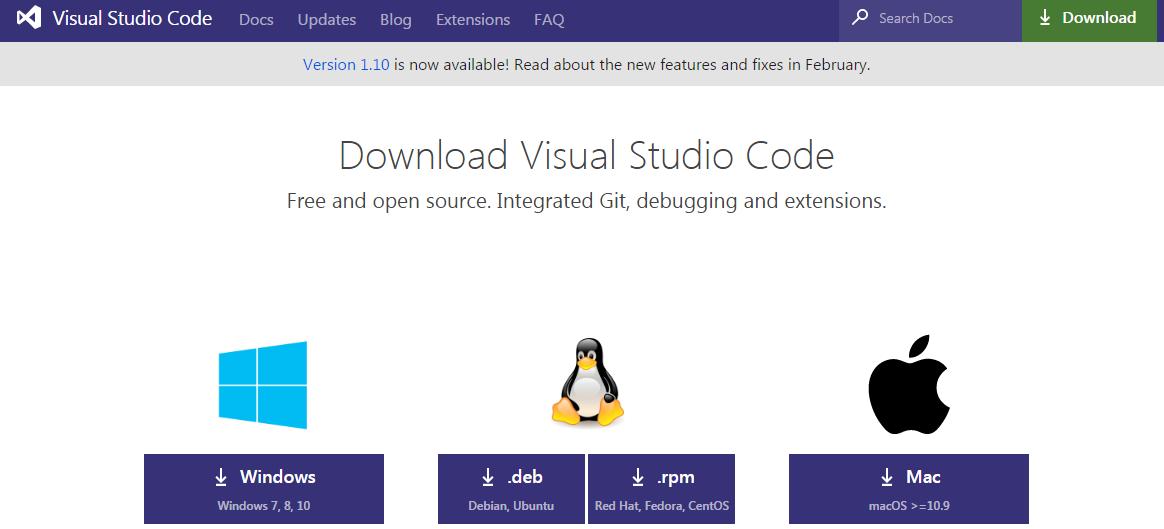 Adam Codes Stuff: WebAPI Using Entity Framework Core and Postgres in