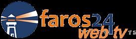 faros24webtv