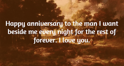 Anniversary Quotes Wishes and Messages