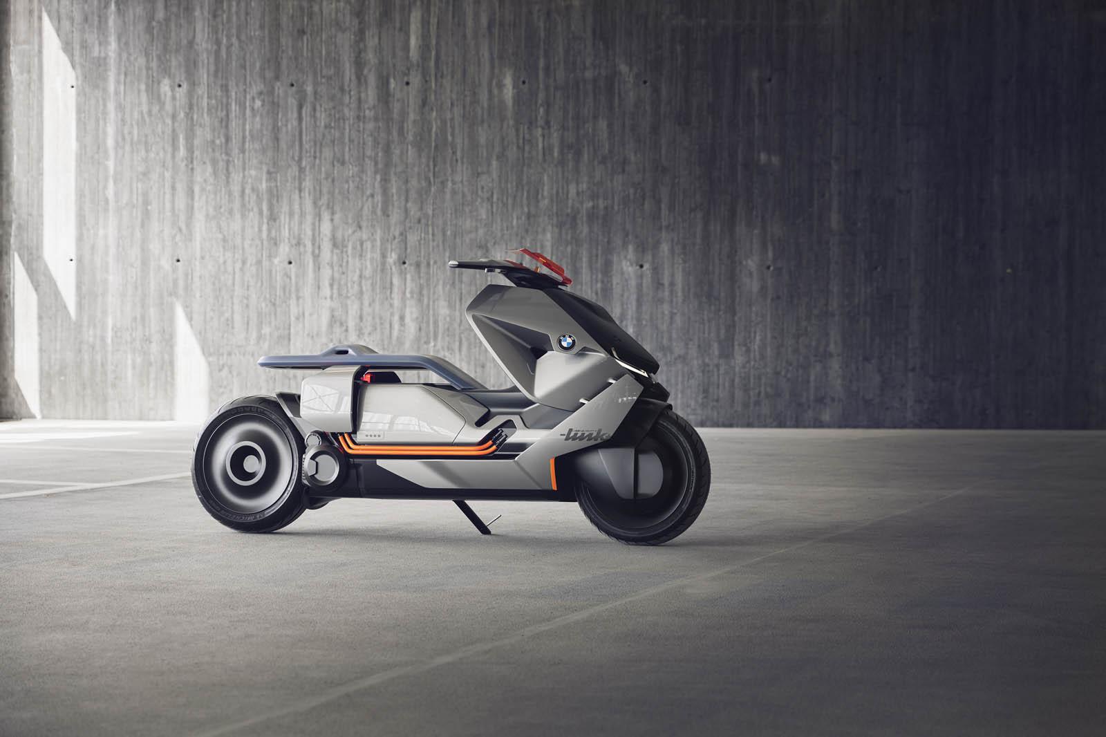 BMW-Motorrad-Concept-Link-P90260576-highRes.jpg