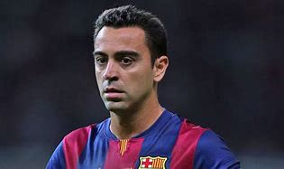Xavi signs one year augmentation with Al-Sadd as Barcelona return put on pause.