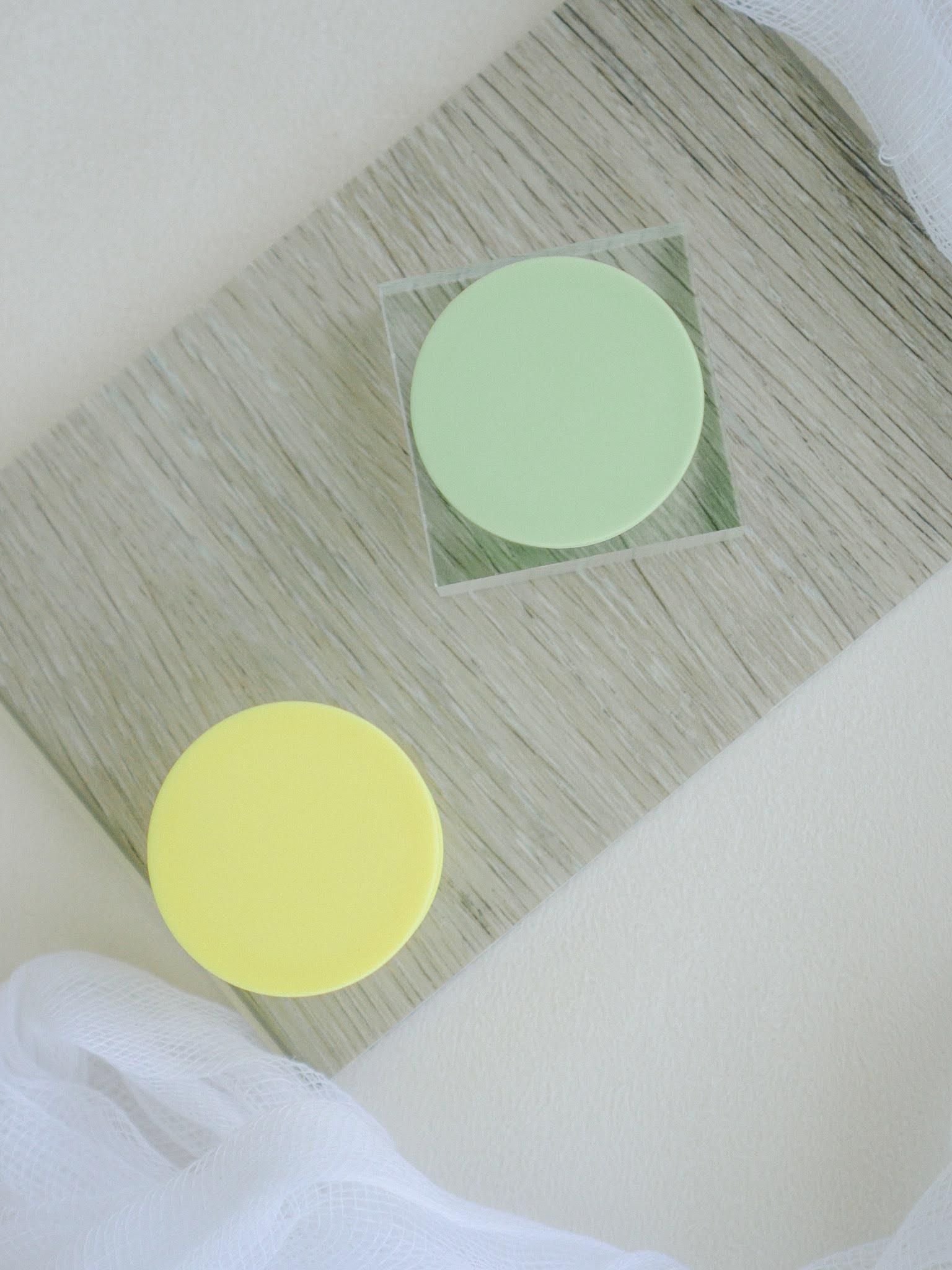 minimalist PopSockets