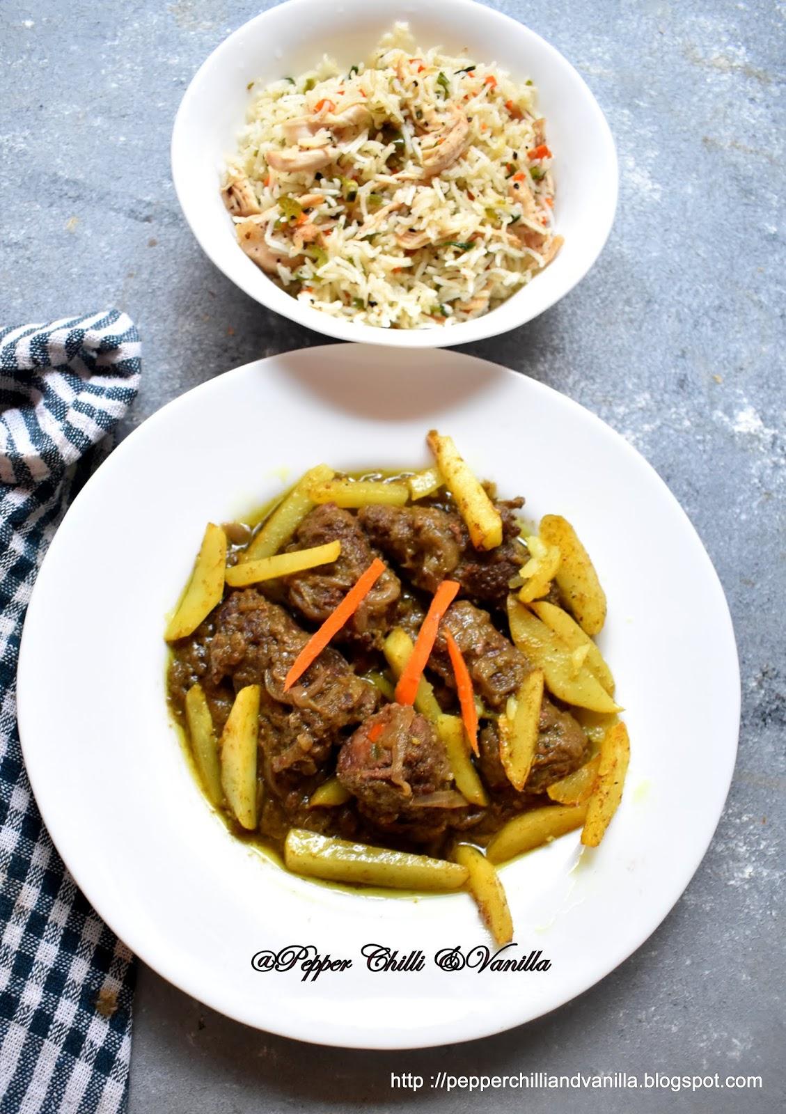 goan beef rolls recipe,beef roulade