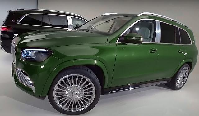 2020-mercedes-maybach-gls-600-green-rims