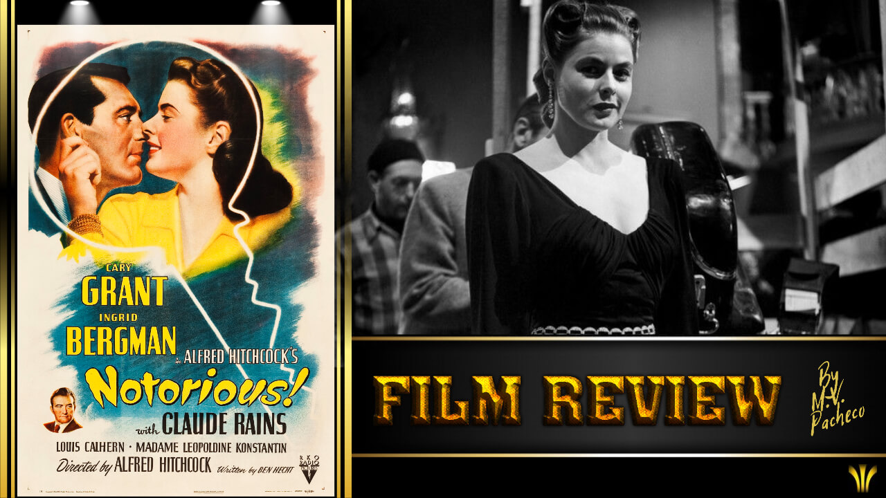 interludio-1946-film-review