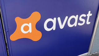 Avast Antivirus 2021 Free Download