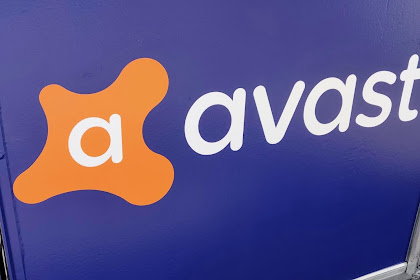 Avast Antivirus 2021 Free Download