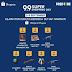 99 Shopee : Cara mendapatkan Hadiah Item Free fire Gratis di 9.9 Super Shoping Day FF [Event shopee]