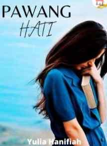 Novel Pawang Hati Karya Yulia Hanifiah Full Episode