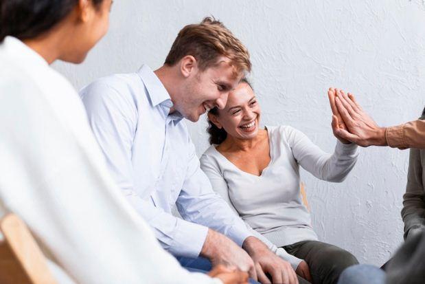 10 Alasan Mengapa Interpersonal Skill Penting
