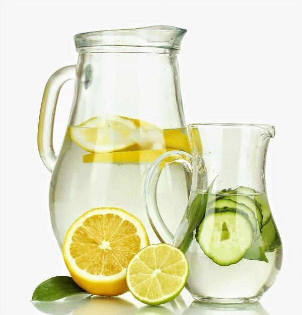 عصير الزنجبيل البارد وفوائده العظيمة للجسد