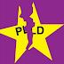 TÁ FEA LA COSA!!  El PLD se queda sin dirección; se fragmenta en grupos indisciplinados defendiendo sus intereses