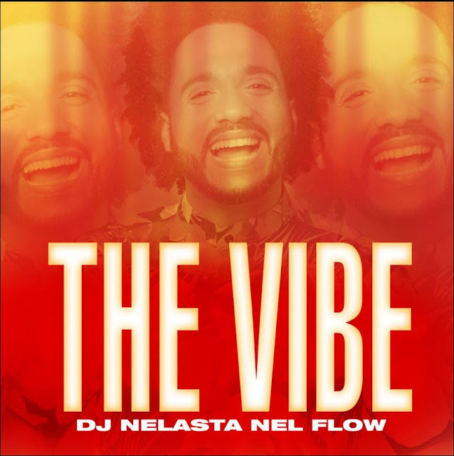 https://hearthis.at/hits-africa/dj-nelasta-nel-flow-the-vibe-original-mix/download/