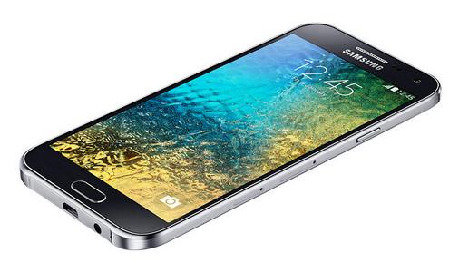 Keunggulan dan Kelemahan Samsung Galaxy E5 E500H Terbaru