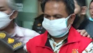 Duit hasil korupsi dibagi-bagi, Kejati Jawa Barat kembali tetapkan tersangka