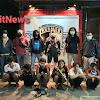 Pelaku Pembusur di Makassar Diringkus Resmob Polda Sulsel