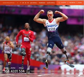 https://www.rio2016.com/paralimpiadas/esportes
