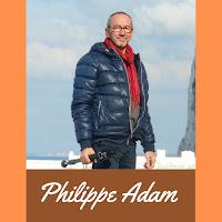 http://noimpactjette.blogspot.com/2017/03/participant-philippe-adam.html